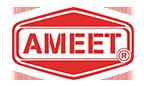 http://www.ameet.pl/app/themes/ameet/assets/img/logo_ameet.png