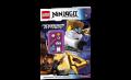 lego ninjago spiele kostenlos download