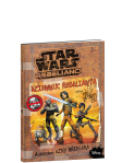 dziennik-rebelianta-star-wars-ameet-swj1