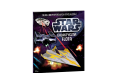 galaktyczna-flota-star-wars-ameet-cb101b