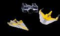 galaktyczna-flota-star-wars-ameet-cb101d