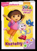 dora-ciekawski-przedszkolak-ksiazki-edukacyjne-dla-dzieci-4-ameet-uo602a