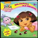 dora-malowanka-dla-malucha-ameet-kln601b