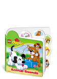 LEGO® DUPLO. Animal Sounds