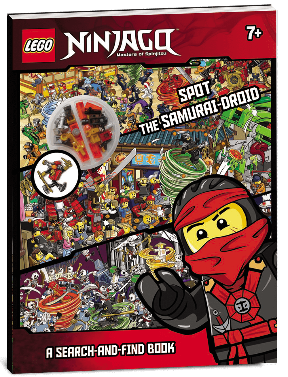 Lego Chima Sets 2015 Book Covers