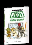 Star Wars. Akademia Jedi. Łobuz widmo