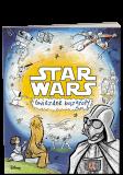 Star Wars. Gwiezdne bazgroły.