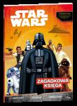 Star Wars™. Zagadkowa księga
