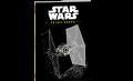 Połącz kropki. Star Wars