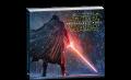 """Wizje twórców """"Star Wars™: Przebudzenie Mocy"""""""