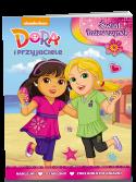 Dora i Przyjaciele. Świat Dziewczynek