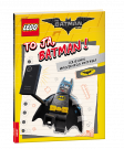 The LEGO ® Batman™ Movie. Wybierz swojego superbohatera