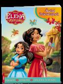Elena z Avaloru. Świat Dziewczynek