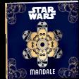 Star Wars™. Mandale