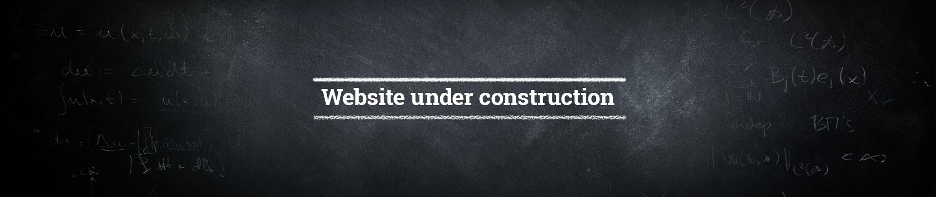 slider-underconstr