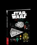 Star Wars™. Infografiki