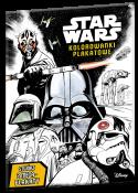 kolorowanka-plakatowa-podlogowa-megaplakaty-star-wars-ameet-kpo2c