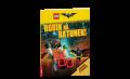 ksiązka-lego-batman-film-ameet-lrr450