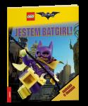 ksiązka-lego-batman-film-ameet-lrr451