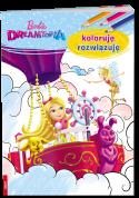 ksiazka-barbie-dreamtopia-koloruje-rozwiazuje-d286