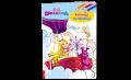 ksiazka-barbie-dreamtopia-koloruje-rozwiazuje-d286b