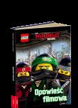 ksiazka-lego-ninjago-movie-opowiesc-filmowa-ljn701