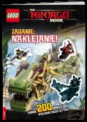 ksiazka-lego-ninjago-movie-zadanie-naklejanie-las9