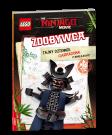 ksiazka-lego-ninjago-movie-zdobywca-tajny-dziennik-garmadona-bat701a