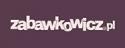 zabawkowicz
