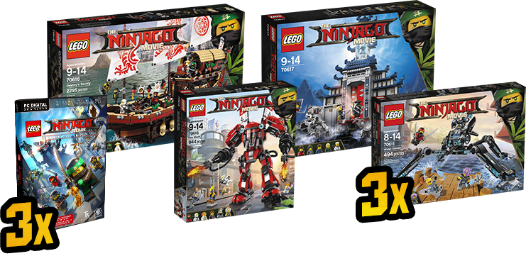 lego-ninjago-movie-set-prize