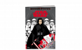 Star Wars™. Kolorowanka i naklejki