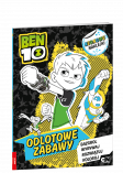 ksiazka-ben-10-odlotowe-zabawy-atom902a