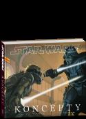 ksiazka-star-wars-art.-koncepty-asw3b