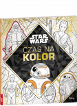 ksiazka-star-wars-na-kolor-hot2b