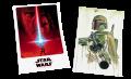 Star Wars Art: Kolekcja plakatów