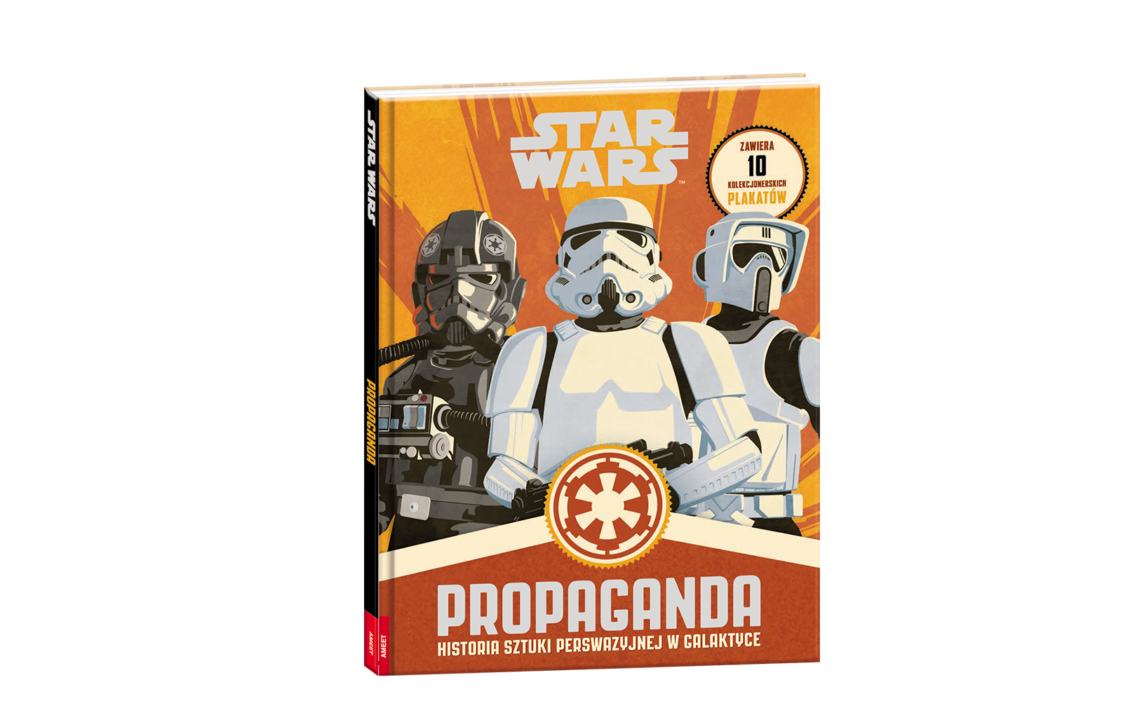 Star Wars™: Propaganda