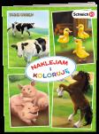 NAK-8301